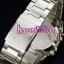 นาฬิกา คาสิโอ Casio Edifice Chronograph รุ่น EQS-500DB-1A1DR สินค้าใหม่ ของแท้ ราคาถูก พร้อมใบรับประกัน thumbnail 4