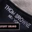 เสื้อแฟชั่น สเวทเตอร์ THOM BROWNE thumbnail 7