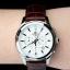 นาฬิกา คาสิโอ Casio Edifice Chronograph รุ่น EFR-517L-7AV สินค้าใหม่ ของแท้ ราคาถูก พร้อมใบรับประกัน thumbnail 7