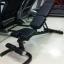 เก้าอี้ยกดัมเบล MAXXFiT รุ่น AB 104 thumbnail 7