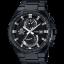 นาฬิกา คาสิโอ Casio Edifice Chronograph รุ่น EFR-542BK-1AV สินค้าใหม่ ของแท้ ราคาถูก พร้อมใบรับประกัน thumbnail 1