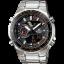 นาฬิกา คาสิโอ Casio Edifice Analog-Digital รุ่น EFA-131D-1A4V สินค้าใหม่ ของแท้ ราคาถูก พร้อมใบรับประกัน thumbnail 1