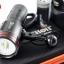 ไฟฉายดำน้ำ Archon W40VR Video Light 2600 lumens สำหรับถ่ายภาพ ถ่ายวีดีโอใต้น้ำ !!!ฟรี Clamp ยึด มูลค่า 950 บาท ทันที thumbnail 2
