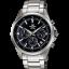 นาฬิกา คาสิโอ Casio Edifice Chronograph รุ่น EFR-527D-1AV สินค้าใหม่ ของแท้ ราคาถูก พร้อมใบรับประกัน thumbnail 1