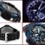 นาฬิกา คาสิโอ Casio G-Shock Gravitymaster รุ่น GA-1100-2B สินค้าใหม่ ของแท้ ราคาถูก พร้อมใบรับประกัน thumbnail 3