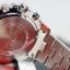 นาฬิกา คาสิโอ Casio Edifice Chronograph รุ่น EF-543D-1AVDF สินค้าใหม่ ของแท้ ราคาถูก พร้อมใบรับประกัน thumbnail 5