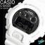 นาฬิกา คาสิโอ Casio G-Shock Standard Digital รุ่น DW-6900NB-7DR สินค้าใหม่ ของแท้ ราคาถูก พร้อมใบรับประกัน thumbnail 2