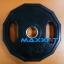 โปรโมชั่น Half Rack RB 501 B & เก้าอี้ยกดัมเบล MAXXFiT AB 104 & Barbell & แผ่นน้ำหนักรวม 37.5 KG. thumbnail 53