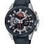 นาฬิกา คาสิโอ Casio Edifice Chronograph รุ่น EFR-540-1AV สินค้าใหม่ ของแท้ ราคาถูก พร้อมใบรับประกัน thumbnail 1