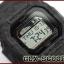 นาฬิกา คาสิโอ Casio G-Shock Limited Models Vintage Flower Pattern Series รุ่น GLX-5600F-1 สินค้าใหม่ ของแท้ ราคาถูก พร้อมใบรับประกัน thumbnail 2