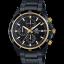 นาฬิกา คาสิโอ Casio Edifice Chronograph รุ่น EFR-526BK-1A9V สินค้าใหม่ ของแท้ ราคาถูก พร้อมใบรับประกัน thumbnail 1