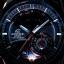 นาฬิกา คาสิโอ Casio Edifice Analog-Digital รุ่น ERA-200B-1AV สินค้าใหม่ ของแท้ ราคาถูก พร้อมใบรับประกัน thumbnail 7