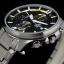 นาฬิกา คาสิโอ Casio Edifice Chronograph รุ่น EFR-533BK-1A9V สินค้าใหม่ ของแท้ ราคาถูก พร้อมใบรับประกัน thumbnail 6