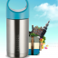 BOBOROOM Stainless Bottle 500 ml thumbnail 6