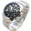 นาฬิกา คาสิโอ Casio Edifice Chronograph รุ่น EFR-535D-1A9V สินค้าใหม่ ของแท้ ราคาถูก พร้อมใบรับประกัน thumbnail 4
