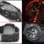 นาฬิกา คาสิโอ Casio G-Shock Special Color Models รุ่น GA-100CF-8A สินค้าใหม่ ของแท้ ราคาถูก พร้อมใบรับประกัน thumbnail 5