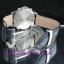 นาฬิกา คาสิโอ Casio Edifice Chronograph รุ่น EF-527L-1AV สินค้าใหม่ ของแท้ ราคาถูก พร้อมใบรับประกัน thumbnail 3