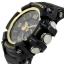นาฬิกา คาสิโอ Casio G-Shock Mudmaster Twin Sensor รุ่น GG-1000GB-1A สินค้าใหม่ ของแท้ ราคาถูก พร้อมใบรับประกัน สำเนา thumbnail 4