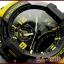 นาฬิกา คาสิโอ Casio G-Shock Gravitymaster รุ่น GA-1000-9B สินค้าใหม่ ของแท้ ราคาถูก พร้อมใบรับประกัน thumbnail 2