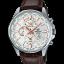 นาฬิกา คาสิโอ Casio Edifice Multi-hand รุ่น EFR-304L-7AV สินค้าใหม่ ของแท้ ราคาถูก พร้อมใบรับประกัน thumbnail 1