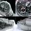 นาฬิกา คาสิโอ Casio Edifice Multi-hand รุ่น EF-328D-1AV สินค้าใหม่ ของแท้ ราคาถูก พร้อมใบรับประกัน thumbnail 3