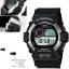 นาฬิกา คาสิโอ Casio G-Shock Standard Digital รุ่น GR-8900-1DR สินค้าใหม่ ของแท้ ราคาถูก พร้อมใบรับประกัน thumbnail 2