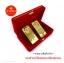 ทองคำแท่งโมเดลหนัก 10 บาท โชว์หน้าร้าน เสริมฮวงจุ้ย เสริมสิริมงคล (แบบที่1) thumbnail 4