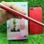 รุ่นใหม่จากไอโนโว่ I581 i7 น้องใหม่สีแดงสวยฝุดๆ เรียบ หรู thumbnail 3