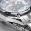 นาฬิกา คาสิโอ Casio Edifice Chronograph รุ่น EF-550D-1AV สินค้าใหม่ ของแท้ ราคาถูก พร้อมใบรับประกัน thumbnail 3