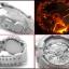 นาฬิกา คาสิโอ Casio G-Shock Limited Models รุ่น GA-110BC-8A สินค้าใหม่ ของแท้ ราคาถูก พร้อมใบรับประกัน thumbnail 3