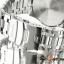 นาฬิกา คาสิโอ Casio Edifice Chronograph รุ่น EF-539D-1A5V สินค้าใหม่ ของแท้ ราคาถูก พร้อมใบรับประกัน thumbnail 10