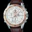 นาฬิกา คาสิโอ Casio Edifice Chronograph รุ่น EFR-547L-7AV สินค้าใหม่ ของแท้ ราคาถูก พร้อมใบรับประกัน thumbnail 1