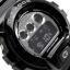 นาฬิกา คาสิโอ Casio G-Shock Standard Digital รุ่น DW-6900NB-1DR สินค้าใหม่ ของแท้ ราคาถูก พร้อมใบรับประกัน thumbnail 3