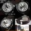 นาฬิกา คาสิโอ Casio Edifice Multi-hand รุ่น EF-336L-7AV สินค้าใหม่ ของแท้ ราคาถูก พร้อมใบรับประกัน thumbnail 2