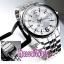 นาฬิกา คาสิโอ Casio Edifice 3-Hand Analog รุ่น EF-131D-7AV สินค้าใหม่ ของแท้ ราคาถูก พร้อมใบรับประกัน thumbnail 2