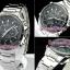 นาฬิกา คาสิโอ Casio Edifice Chronograph รุ่น EQS-500DB-1A1DR สินค้าใหม่ ของแท้ ราคาถูก พร้อมใบรับประกัน thumbnail 2