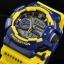 นาฬิกา คาสิโอ Casio G-Shock Standard Analog-Digital รุ่น GA-400-9B สินค้าใหม่ ของแท้ ราคาถูก พร้อมใบรับประกัน thumbnail 2