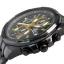 นาฬิกา คาสิโอ Casio Edifice Chronograph รุ่น EFR-536BK-1A9V สินค้าใหม่ ของแท้ ราคาถูก พร้อมใบรับประกัน thumbnail 5