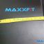 เก้าอี้ยกดัมเบล MAXXFiT รุ่น AB101 thumbnail 12