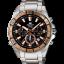 นาฬิกา คาสิโอ Casio Edifice Chronograph รุ่น EFR-534D-1A9V สินค้าใหม่ ของแท้ ราคาถูก พร้อมใบรับประกัน thumbnail 1