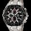 นาฬิกา คาสิโอ Casio Edifice Chronograph รุ่น EF-539D-1AV สินค้าใหม่ ของแท้ ราคาถูก พร้อมใบรับประกัน thumbnail 1