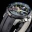 นาฬิกา คาสิโอ Casio Edifice Chronograph รุ่น EFM-502-1AVDF สินค้าใหม่ ของแท้ ราคาถูก พร้อมใบรับประกัน thumbnail 4