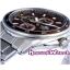 นาฬิกา คาสิโอ Casio Edifice Multi-hand รุ่น EF-334D-5AV สินค้าใหม่ ของแท้ ราคาถูก พร้อมใบรับประกัน thumbnail 3