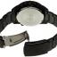 นาฬิกา คาสิโอ Casio Edifice Chronograph รุ่น EFR-534BK-1AV สินค้าใหม่ ของแท้ ราคาถูก พร้อมใบรับประกัน thumbnail 6