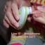 ตะไบ / เครื่อง ตัดเล็บเด็ก Baby Nail Trimmer thumbnail 2