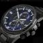 นาฬิกา คาสิโอ Casio Edifice Chronograph รุ่น EFR-543BK-1A2V สินค้าใหม่ ของแท้ ราคาถูก พร้อมใบรับประกัน thumbnail 2