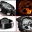 นาฬิกา คาสิโอ Casio G-Shock Special Color Models รุ่น GA-100BW-1A สินค้าใหม่ ของแท้ ราคาถูก พร้อมใบรับประกัน thumbnail 4