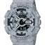 นาฬิกา คาสิโอ Casio G-Shock Limited Models Slash Pattern Series รุ่น GA-110SL-8A สินค้าใหม่ ของแท้ ราคาถูก พร้อมใบรับประกัน thumbnail 1