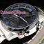 นาฬิกา คาสิโอ Casio Edifice Analog-Digital รุ่น ERA-300DB-1A2V สินค้าใหม่ ของแท้ ราคาถูก พร้อมใบรับประกัน thumbnail 3