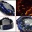 นาฬิกา คาสิโอ Casio G-Shock Limited Models Neo Metallic Series รุ่น GA-110NM-2A สินค้าใหม่ ของแท้ ราคาถูก พร้อมใบรับประกัน thumbnail 3
